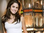 Nikki Reed (#38068) desktop wallpaper - 1600x1200