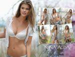 Nina Agdal - 1024x768