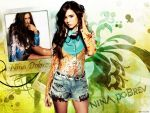 Nina Dobrev (#40877) desktop wallpaper - 1440x900