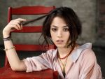 Olivia Thirlby (#36166) desktop wallpaper - 1024x768