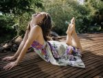 Olivia Wilde - 1024x768