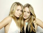 Olsen Twins (#30631) desktop wallpaper - 1024x768