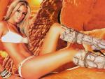 Paige Butcher - 1024x768