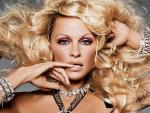 Pamela Anderson - 1024x768