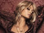 Paris Hilton - 1024x768