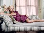 Paris Hilton, Paris Hilton, duvar kağıdı, duvar kağıtları, masaüstüresimleri,  resimler, fotoğraflar, resimler, 1920, 1680, 1440, 900, 800, 1024, 768, 1600, 1200, 1152, 852, seksi, sıcak, yüksek, kaliteli, geniş ekran, yüksek kalite,yüksek çözünürlüklü, masaüstü, arka plan, galeri, ekran koruyucu, çıplak, çıplak resimleri, Windows Vista, Windows Vista, Windows XP, Windows 7, Mac OS X