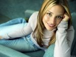 Piper Perabo (#32428) desktop wallpaper - 1024x768