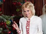 Pixie Lott (#40783) desktop wallpaper - 1152x864