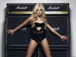 Pixie Lott (#41273) desktop wallpaper - 1280x1024