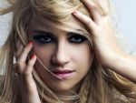 Pixie Lott (#41274) desktop wallpaper - 1152x864