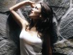 Rachel Bilson - 1024x768