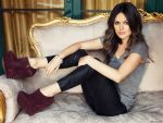 Rachel Bilson (#40699) desktop wallpaper - 1024x768
