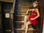 Rachel Stevens (#30871) desktop wallpaper - 1280x960