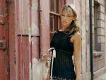 Rachel Stevens - 1024x768