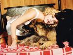 Rebecca Romijn (#25148) desktop wallpaper - 1024x768