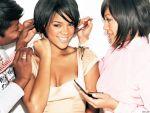 Rihanna - 1024x768