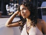 Rosario Dawson (#29912) desktop wallpaper - 1280x800