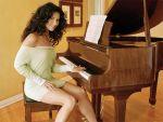 Roselyn Sanchez - 1024x768