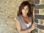 Roxanne Pallet - 1024x768