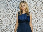 Sarah Chalke (#34771) desktop wallpaper - 1152x864