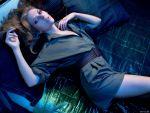 Scarlett Johansson - 1024x768