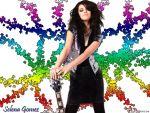 Selena Gomez - 1024x768
