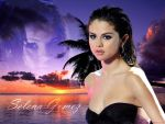 Selena Gomez (#40722) desktop wallpaper - 1024x768