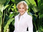 Sharon Stone (#24529) desktop wallpaper - 1024x768