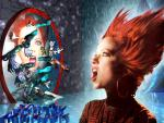Shirley Manson (#3653) desktop wallpaper - 1280x960