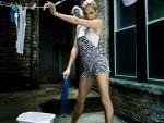 Sienna Miller - 1024x768