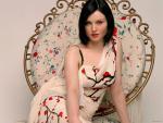 Sophie Ellis Bextor - 1024x768