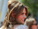 Stana Katic (#39261) desktop wallpaper - 1024x768