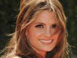 Stana Katic (#39262) desktop wallpaper - 1152x864