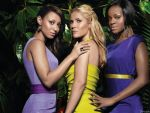 Sugababes (#28590) desktop wallpaper - 1024x768