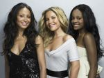 Sugababes (#28944) desktop wallpaper - 1024x768