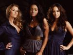 Sugababes (#29449) desktop wallpaper - 1024x768