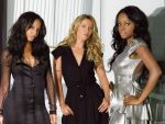 Sugababes (#29466) desktop wallpaper - 1024x768