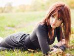 Susan Coffey - 1024x768