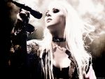 Taylor Momsen (#41233) desktop wallpaper - 1024x768