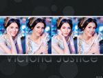 Victoria Justice - 1024x768