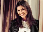 Victoria Justice (#41669) desktop wallpaper - 1600x1200