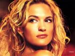 Victoria Pratt (#21879) desktop wallpaper - 1024x768