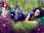 Winona Ryder - 1024x768